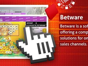 Betware