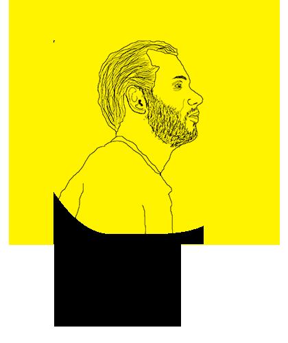 Łukasz Jarema