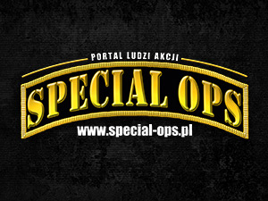 Special-ops.pl